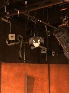 studio-lights-from-kent